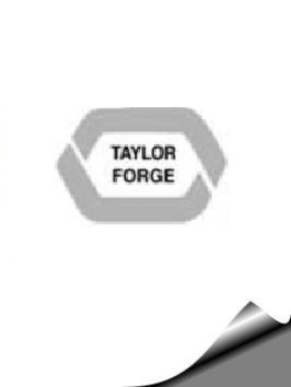 http://www.taylorforgestainless.com