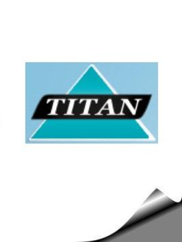 http://www.titanfci.com