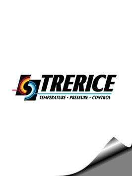 http://www.trerice.com/