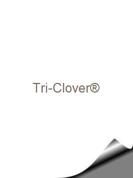 http://www.tri-clover.com/