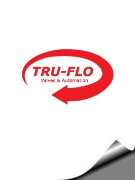 http://www.tru-flo.com