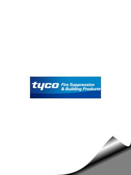 http://www.tyco-fire.com/