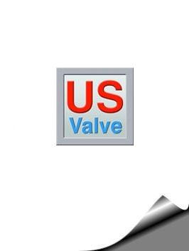 http://www.usvalve.com