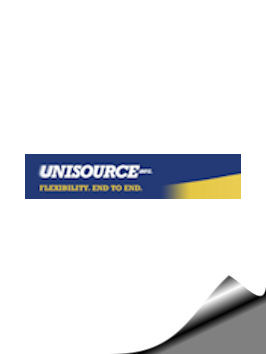 http://www.unisource-mfg.com/