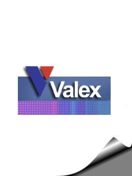 http://www.valex.com/