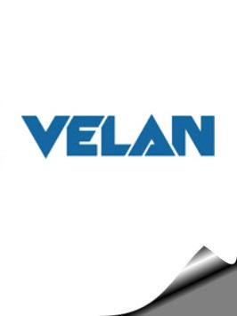 http://www.velan.com