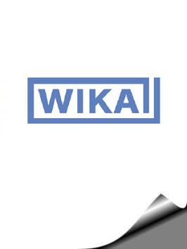 http://www.wika.us