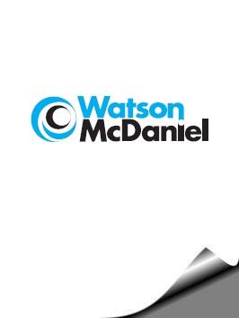 http://www.watsonmcdaniel.com