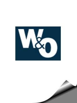 http://www.wosupply.com