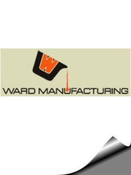 http://www.wardfittings.com