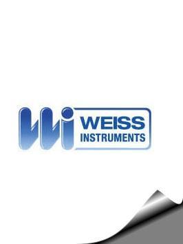 http://www.weissinstruments.com/