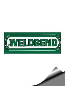 http://www.weldbend.com/