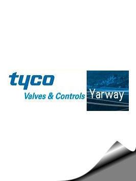 http://www.tycoflowcontrol.com/valves/brands/yarway/