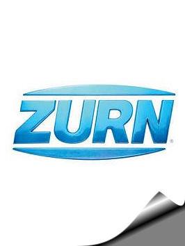 http://www.zurn.com/